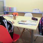 Κέντρο Μελέτης Ελευσίνα